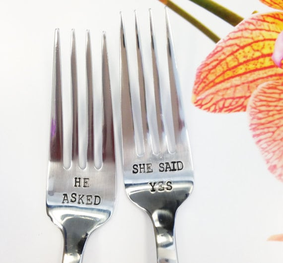 Wedding Gift Next Day Delivery : ... New Forks ONEIDAPORTFOLIO great wedding gift Same Day Shipping