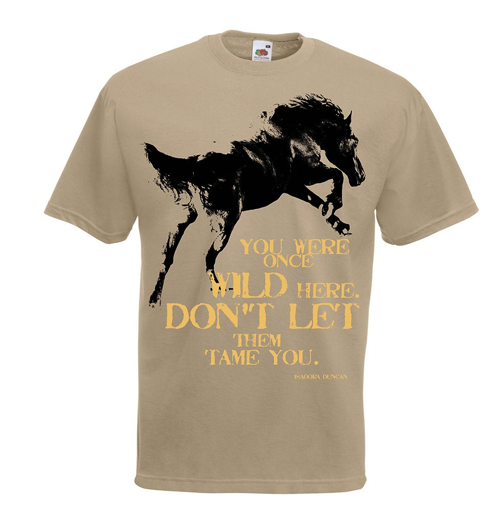 20  Best Of Horse T Shirts