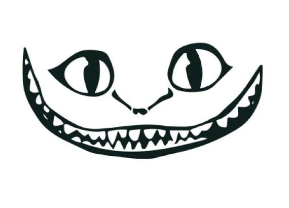 articles similaires 224 chat du cheshire tatouage