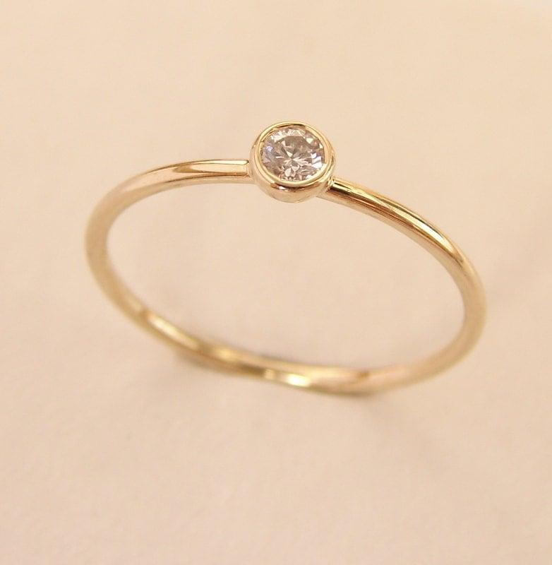 gold ring ring gold ring