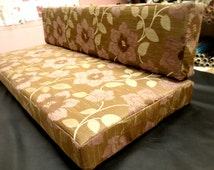 Popular Items For Bench Cushion On Etsy