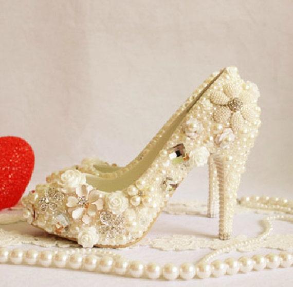موديلات الاحذية احذية راقية