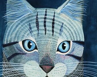 Kitty No.4