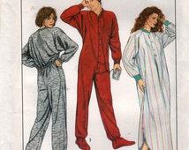 Unique Pajama Feet Related Items Etsy