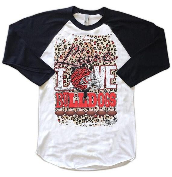 Personalized football shirt spiritwear shirt faith family for Custom personal trainer shirts