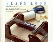 Accessories and Bags by Beads Loom 2000 Ondori. Patterns and tutorial PDF
