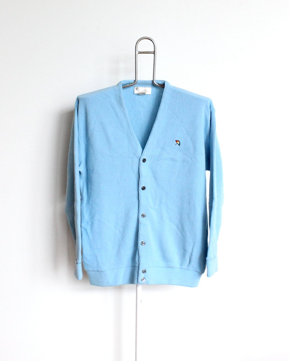 100  [ Blue Cardigan Womens ] | Green Lamb Suzanna Ladies Lined 1 ...