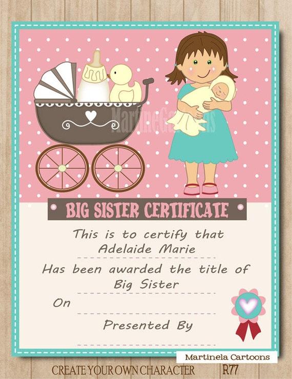 Free printable congratulations certificate