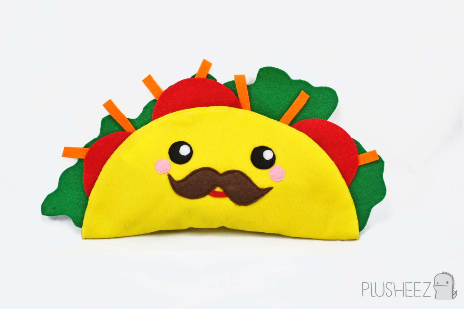 Cute Taco Drawings | www.imgkid.com - The Image Kid Has It!