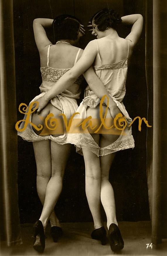 erotika-super-kachestvo-foto