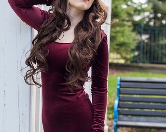 Medium Brown /Long Curly Layered Wig with Natural Scalp Piece Durable for Daily Use, Durable, Heat Safe, Real Looking