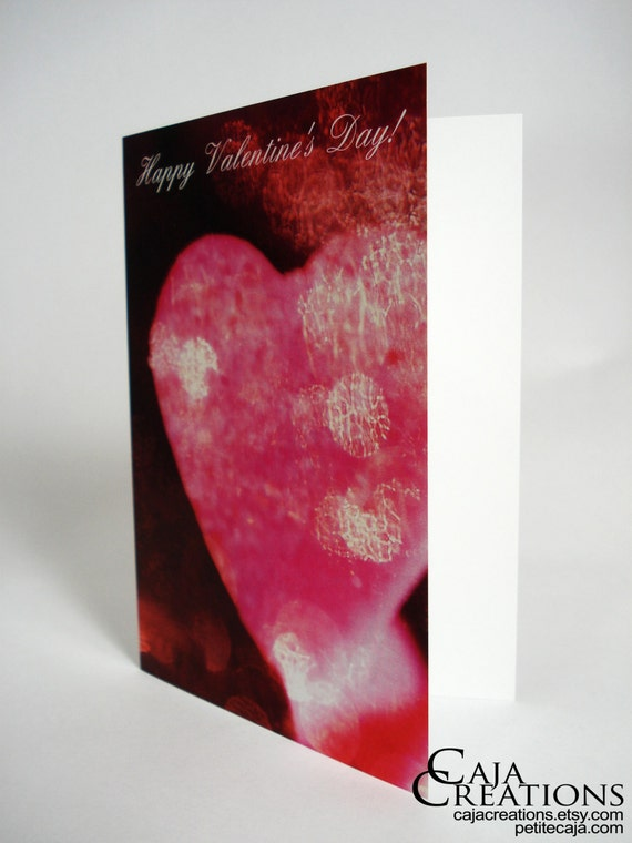 https://www.etsy.com/se-en/listing/120718132/valentines-day-card-romantic-card-love