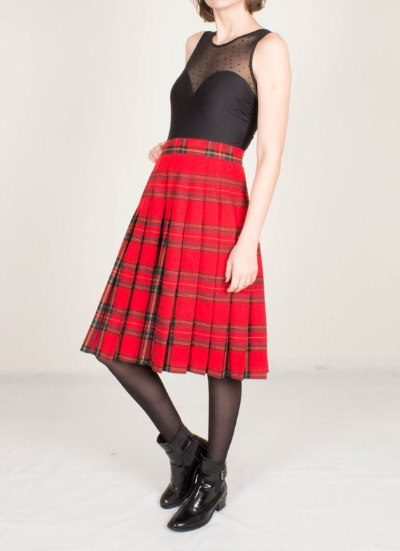 Mud Pie Christmas Red Tartan Plaid Tree Skirt. Sold by FastMedia. $ Saro Classic Red And Black Buffalo Plaid Tree Skirt With Sherpa Trim. Sold by kejal-2191.tk + 1. Special Offer Hot Stylish Fashion Lady Women Sexy Lady Lingerie Cosplay Role Play Mini Plaid Pleated Skirt. Sold by Sugarhouse. $ $