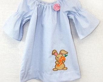 Easter Dresses | Baby Easter Dress | Easter Peasant Dress - Baby Peasant Dress - Peasant Dress - Girls Peasant Dress - Easter Dress 291719