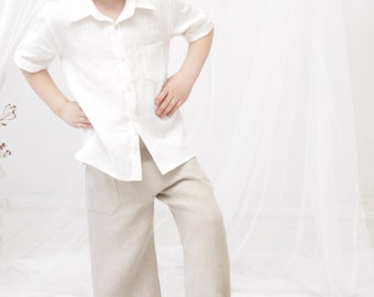 Long sleeve dress shirts for toddlers