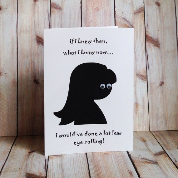 Birthday cards for mom from daughter funny birthday cards for mom from daughter funny mothers d bookmarktalkfo Image collections