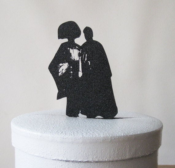 nigerian wedding cake toppers wedding cake topper wedding 17878