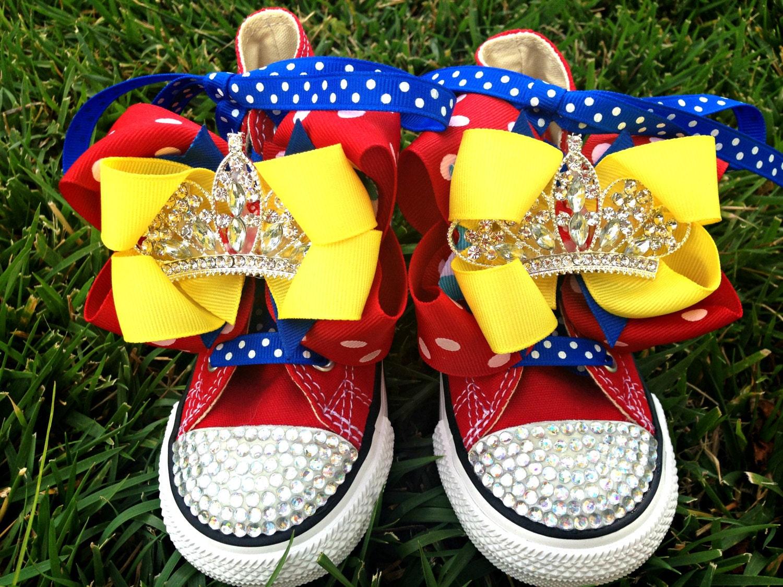 snow white shoes snow white costume snow white