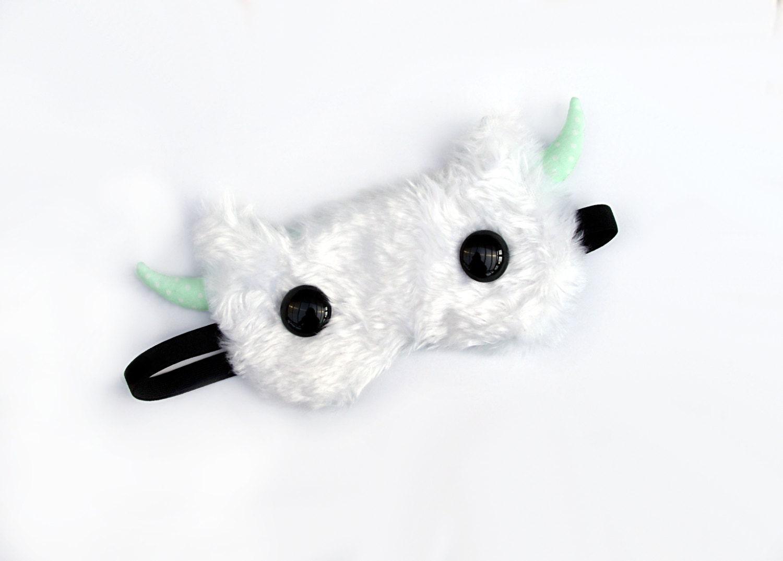 https://www.etsy.com/uk/listing/204580159/monster-sleep-mask-pattern-halloween