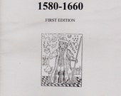 Stuart Press Living History Series:  Measures and Dates 1580-1660 Reference Book