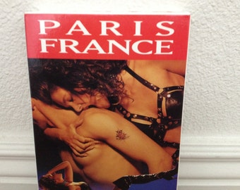 film potno escort paris france