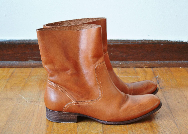 gorgeous ll bean boots s size 9 5 by shopfleurelise