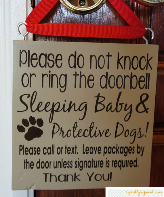 """an inspector calls why does the doorbell ring when it does Inspector call-pee-models look afterhimself and his own- and-""""we hear the sharp ring of a doorbell""""that'll stop me an inspector calls key."""