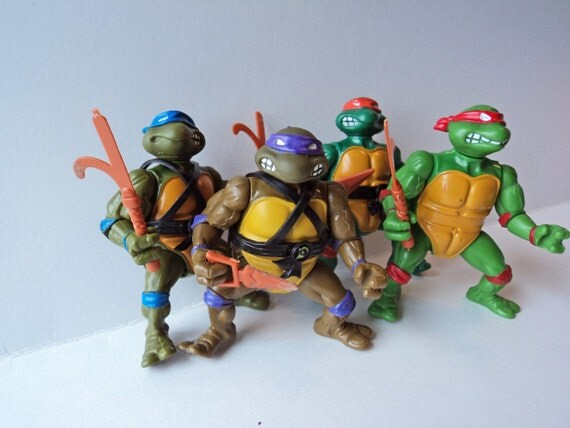 90s toys what are they worth now complex