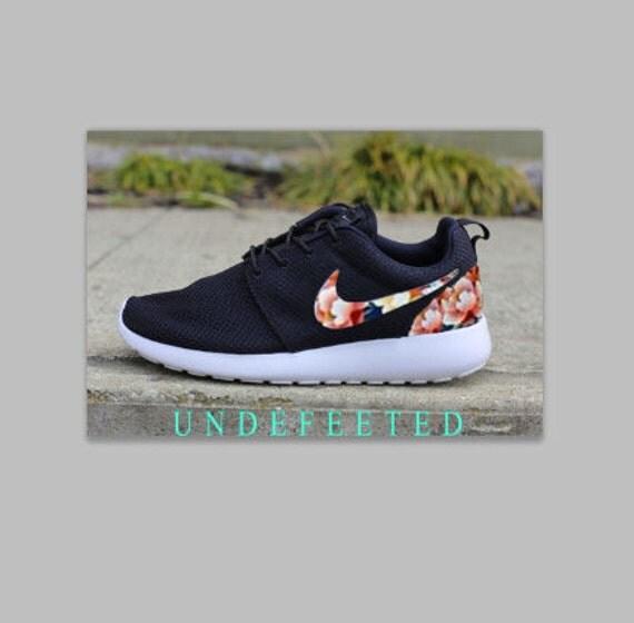 Nike Run Swag Roshe Femme Chaussure SqxAd8wS