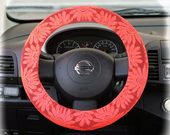 Popular Items For Car Accessories On Etsy