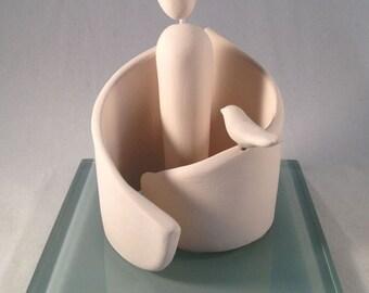 Sculpture Porcelain Guide