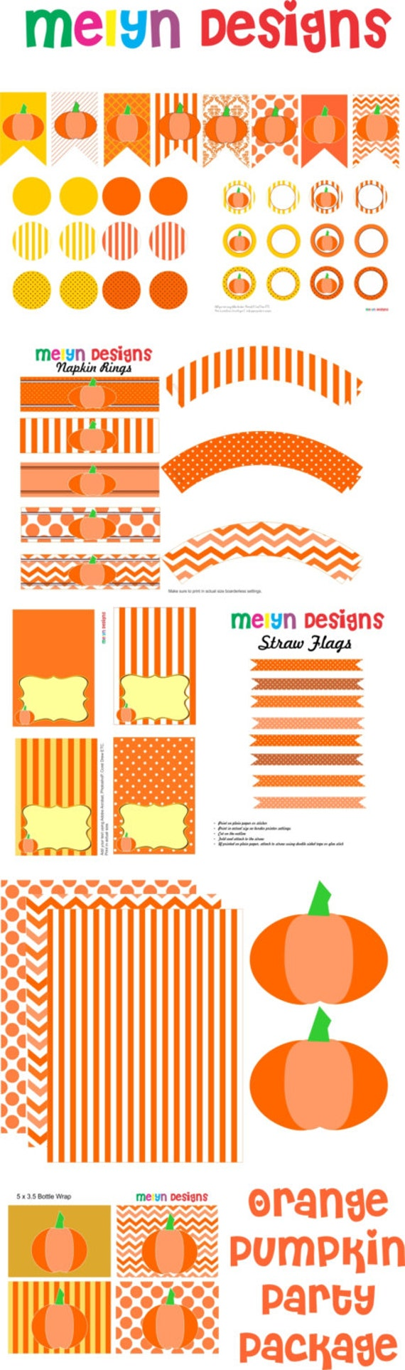 https://www.etsy.com/listing/168034914/diy-printable-orange-pumpkin-party?ref=shop_home_feat