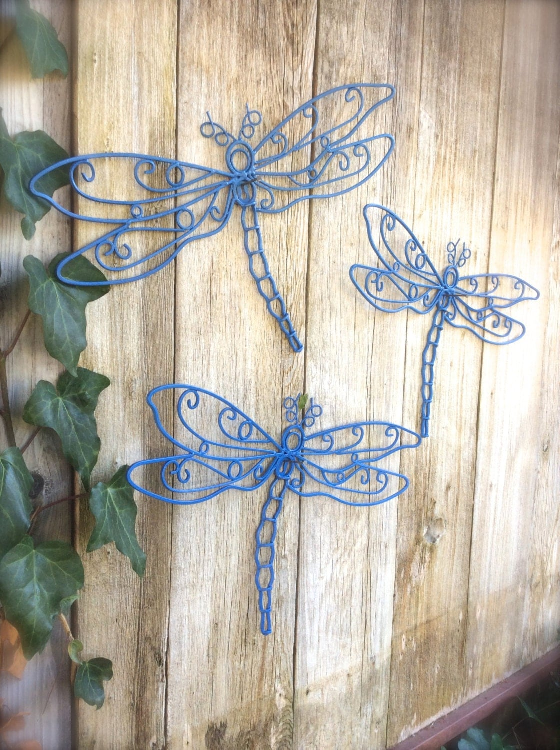 Dragonfly nursery decor dragonfly wall nursery decor for Dragonfly mural
