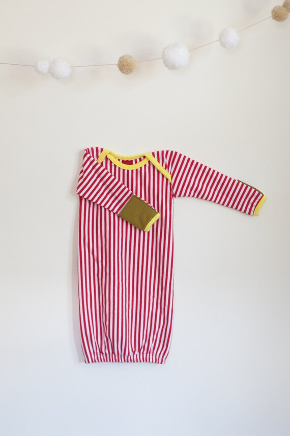 https://www.etsy.com/listing/203596350/striped-organic-baby-gown-with-mitts?ref=teams_post
