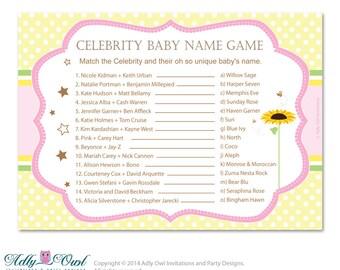 Classic Baby Names - Nameberry