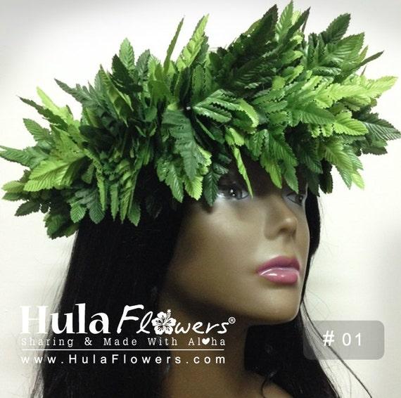 how to make a haku headband