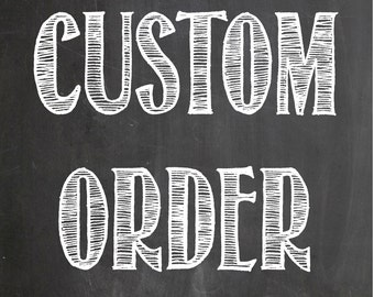 Customize Instant Download Fee