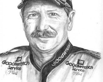 Dale Earnhardt Jr Clip Art Cliparts