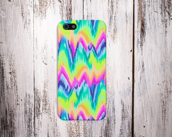 Tye Dye Case for iPhone 6 6 Plus iPhone 7  Samsung Galaxy s8 edge s6 and Note 5  S8 Plus Phone Case, Google Pixel