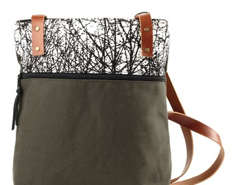 convertible backpack tote purse Backpack Tools