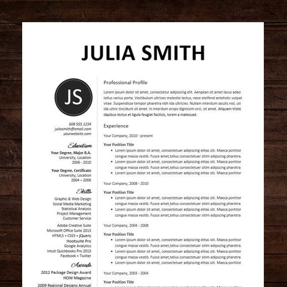 Resume Templates. Whatu0026#39;s On Google Shopping? Functional Resume