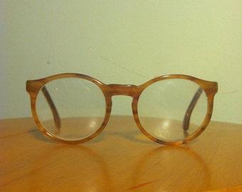 John Denver Eyeglass Frames : Popular items for john lennon style on Etsy