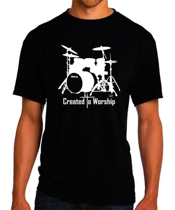 Religious Tee Shirt Designs