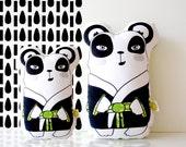 On sale ! decorative pillow, Animal pillow, kids pillow, boys bedding, big pillow, decorative pillow, kids pillow throw,