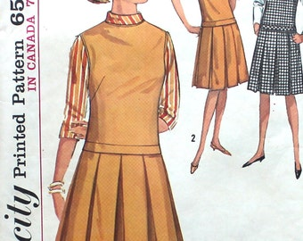 Dress, Jumper or Blouse Bust 31.5