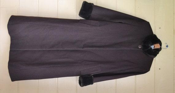 Leslie Fay Vintage Clothing