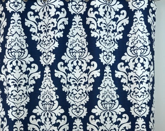 storm gray white ikat chipper curtains grommet 84 by