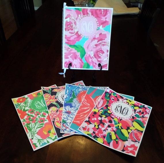 Wedding Planner Gift Set : Wedding Planner Book-Wedding Organizer-Engagement Gift-Wedding ...