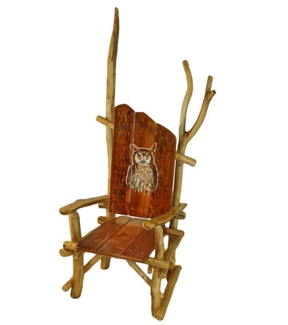 Havertys Furniture Little Rock Ar