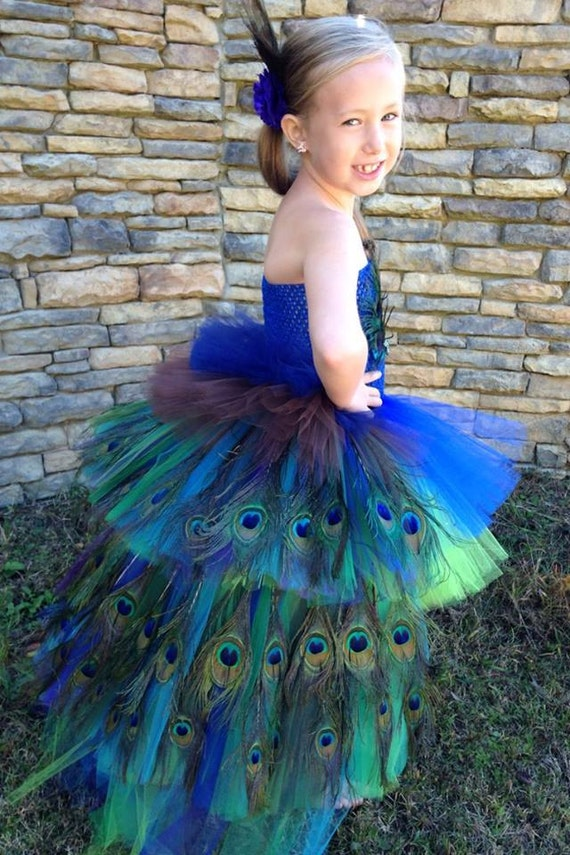 Christmas Pageant Angel Costume